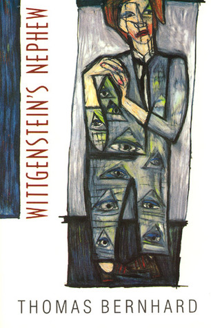 Wittgensteins nephew by thomas bernhard 92578 fandeluxe Gallery