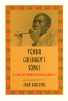 Venda Children's Songs: A Study in Ethnomusicological Analysis