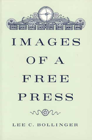 images-of-a-free-press