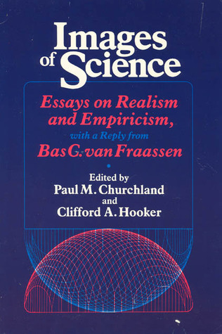 English Essays For High School Students  Essay On English Subject also Essay On Religion And Science Images Of Science Essays On Realism And Empiricism By Paul M  Analysis And Synthesis Essay
