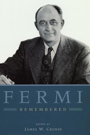Fermi Remembered