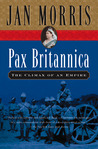 Pax Britannica: Climax of an Empire