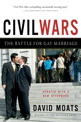 war gay marriage battle civil