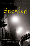 Snowleg