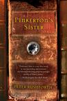 Pinkerton's Sister