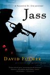 Jass (Storyville, #2)