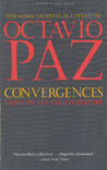 Convergences: Essays on Art and Literature