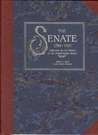 The Senate, 1789-1989, V. 2: Adresses on the History of the United States Senate