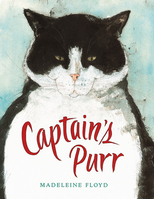captain-s-purr