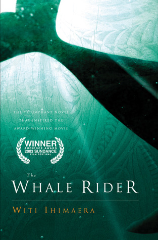 whale participant synopsis