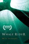 The Whale Rider by Witi Ihimaera