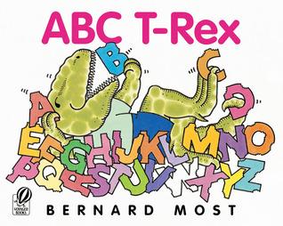 abc-t-rex
