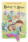 Betsy and the Boys