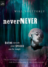 Nevernever (Borderland, #7)