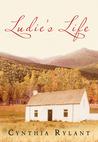 Ludie's Life by Cynthia Rylant