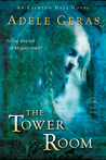 The Tower Room (Egerton Hall, #1)