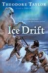 Ice Drift