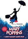 Mary Poppins and Mary Poppins Comes Back