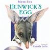 Hunwick's Egg