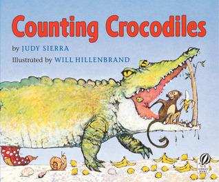 Counting Crocodiles