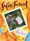 Safari Journal by Hudson Talbott