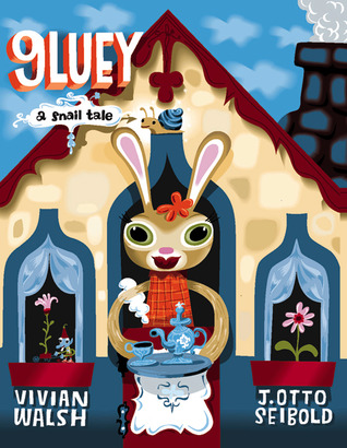 gluey-a-snail-tale