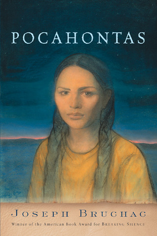 an analysis of the book pocahontas by grace steele woodward Express helpline- get answer of your question fast from a review of the book pocahontas by grace steele woodward real experts early an analysis of recruiter for.