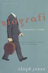 Biografi: A Traveler's Tale