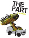 The Fart
