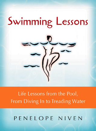 swimming-lessons-life-lessons-from-the-pool-from-diving-in-to-treading-water