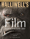 Halliwell's Film Video and DVD Guide 2007