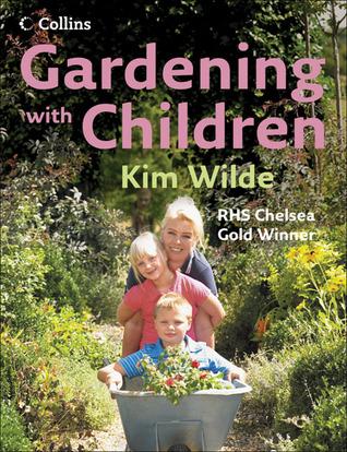 1138244 - Wilde Garden