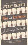 Pies and Prejudice by Stuart Maconie