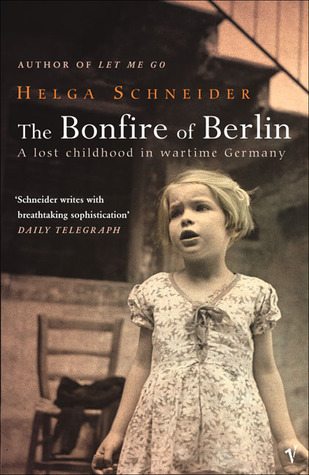 the-bonfire-of-berlin
