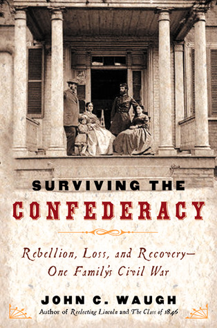 surviving-the-confederacy-rebellion-ruin-and-recovery-roger-and-sara-pryor-during-the-civil-war