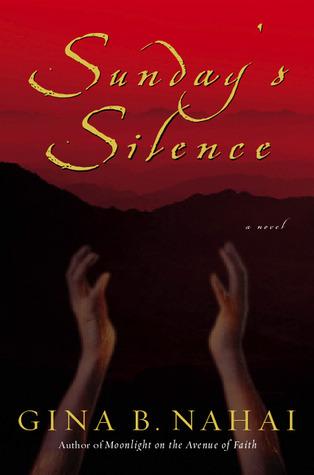 Sunday's Silence