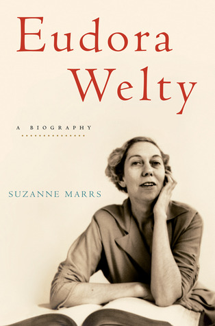love conquers all in eudora weltys a All serious daring starts from within -- eudora welty yep, that's me on the trapeze nothing conquers fear like just daring and that's something i've tried to.