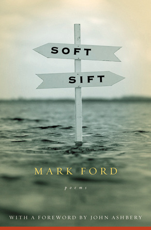 Soft Sift: Poems