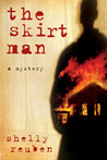 The Skirt Man (Nightingale & Bly, #2)