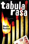 Tabula Rasa (Nightingale & Bly, #1)