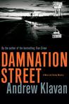 Damnation Street (Weiss & Bishop, #3)