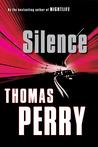 Silence (Jack Till, #1)