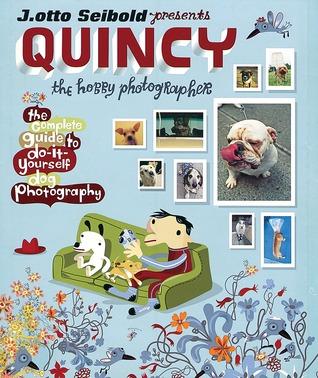 quincy-the-hobby-photographer