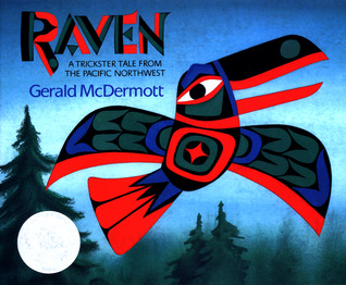 raven-a-trickster-tale-from-the-pacific-northwest
