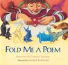 Fold Me a Poem
