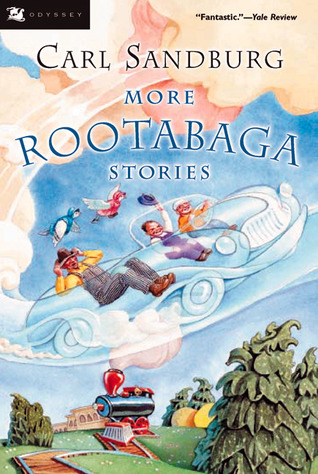 more-rootabaga-stories