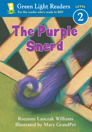 the-purple-snerd