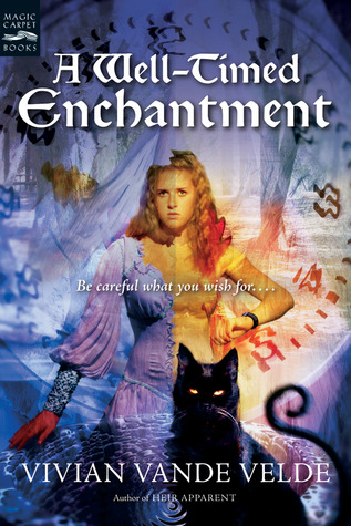 a-well-timed-enchantment
