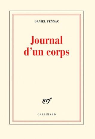 Constantine noica jurnal filozofic online dating
