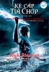 Download K Cp Tia Chp (Percy Jackson V Cc V Thn Olympia, #1)